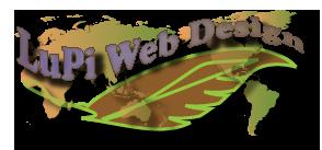 LuPi Web Design